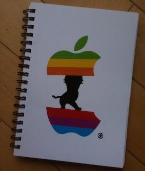 rainbowcat.jpg